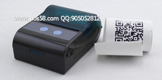 2 inch thermal printer head for ticket with best price by china manufacturer