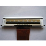 Thermal head for EPSON TM-T88IIIP T883 T88III