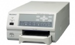 Sony UP20 (UP-20) Analog A6 Color Video Printe