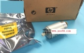 HP100 Carriage Belt Motor HP120 Motor HP130 Y Axis Motor Motor 1050293 01292-60120