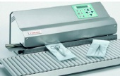 HM 850DC-V(hawo)  ROTARY SEALERS WITH PRINTER (VALIDATABLE PROCESS IN ACCORDANCE WITH ISO 11607-2)