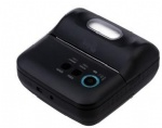 irda-bluetooth printer POS-T9