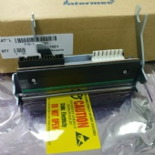 Intermec  Printhead 710-129S-001 for PM43 printers (203 dpi) -
