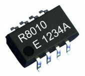 RX8010SJ (Low Current Consumption I2C-Bus Interface Real Time Clock Module) pdf