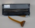Thermal printer Mechanism SII MTP401-40B-E.pdf