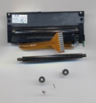Thermal printer Mechanism SII MTP401-G280-E.pdf
