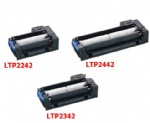 Thermal printer Mechanism SII LTP2242D-C432A-E.pdf  thermal printer