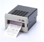 thermal printer head µTP-58 UTP-5824B UTP-5820A µTP-5820A|µTP-5824|µTP-58GS27A|µTP-58S20A|µTP-58S24A|µTP-58GS27A|