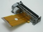 pos58 printer head