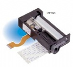 Thermal printer Mechanism SII LTP1245R-C384-E.pdf thermal printer