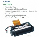 dot printer Mechanism seiko LTP3345B-C576-E printer.pdf