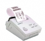 thermal printer head for BL-58RSII/BL-58RII PRINTY3