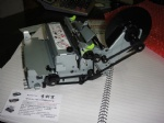 EPSON M-780071 06J72926 MADE IN CHINA