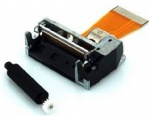 1 inch thermal printer head