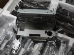 DOT IMPACT PRINTER MECHANISMS DP-331 DP-332