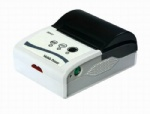 58pos-T3 -- Thermal Portable Printer