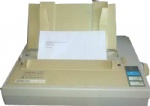 Epson LX-400 9-Pin Dot Matrix Printers